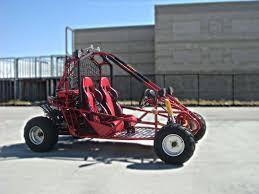 similiar kandi go karts keywords kandi go karts 250cc pit bikes dune buggies moped autos weblog