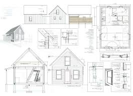mini house plans nice mini house plans free tiny floor regarding cool small home unusual photos mini house plans amp ideas tiny