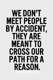 Group Quotes Inspiration Quotes About Big Group Of Friends 48 Quotes