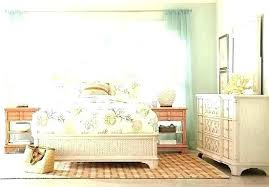 beach cottage furniture coastal. Beach Cottage Bedroom Furniture Coastal Sets Inspiring . A