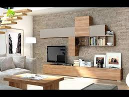 ultra modern tv unit_ lcd wall unit _tv cabinet design ideas plan n modern tv wall unit designs33 designs