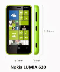 nokia phone 2013. price list 2014: nokia lumia/android/asha smartphones : gbsb techblog | your daily pinoy technology blog phone 2013 n