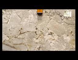 alpinus leather finish granite