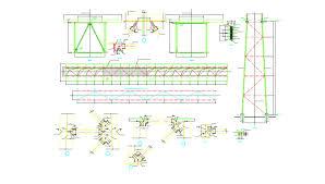Rcc Building Design Software Free Download Free Download Rcc Slab Culvert Reinforcement Design Autocad