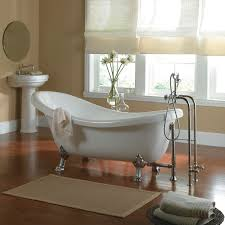 bathtubs idea jetted clawfoot tub caspian whirlpool clawfoot tub large bathroom with clawfoot bathtub stainless