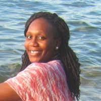 "9 ""Latoya Knox"" profiles | LinkedIn"
