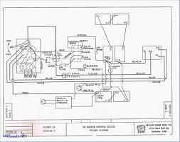 western golf cart battery wiring diagram taylor dunn harness of ez Ezgo Golf Cart Wiring Diagram Gas Engine western golf cart battery wiring diagram taylor dunn harness of ez go charger jpg fit u003d2061