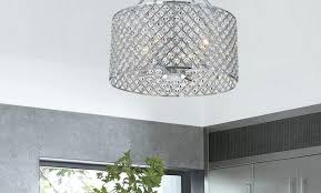 full size of crystal chandelier cleaner home depot canada modern small uk round black design