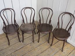 bentwood chairs for at ukaa