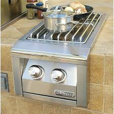 outside gas burner stove propane outdoor stand cooker recipes g