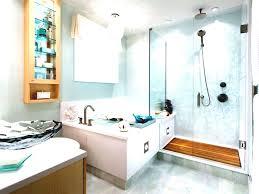 Bathroom Tile Displays For Bathroom Tile Designs Tiles Design Ideas Small Bathrooms