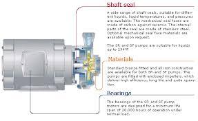 watersurplus com grundfos pumps technical documents Grundfos Submersible Pump Wiring Diagram Grundfos Submersible Pump Wiring Diagram #8 grundfos submersible pump installation manual