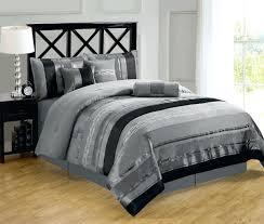 Bedspreads King Size Lightweight Bedding Target Macys Bed Sets ... & Overd Ding King Bedding Target Comforter Sets Clearance Walmart. Macys King  Size Bedding Oversized Bedspreads x Quilts Sets. Adamdwight.com
