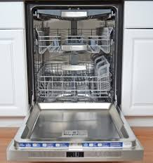 bosch silence plus 44 dba. Awesome Bosch Benchmark Series She8pt55uc Review Reviewed Dishwashers Dishwasher Silence Plus 44 Dba Plan O