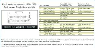 kenwood radio wiring diagram simple wiring diagram kenwood stereo speaker wiring color diagram simple wiring diagram xm radio wiring diagram kenwood car radio