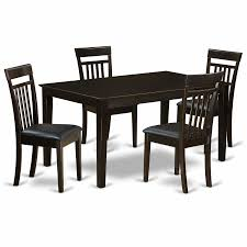 900 x 900 900 x 900 900 x 900 96 x 96 black and yellow dining room black diamante dining chairs