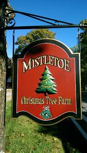 Local Wholesale Christmas Tree Growers Shipping Many Trees Off The Local Christmas Tree Lots