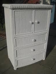Wicker Bedroom Furniture Foter