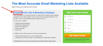 Tips Buying Truth Aweber The About Lists Email Marketing CS0dwEwqx