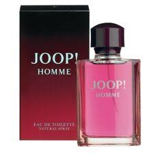 <b>JOOP</b>! products for sale | eBay