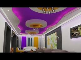 top 50 indian pop false ceiling design catalogue 2019