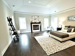 dark hardwood floors with white trim dark hardwood floors living room dark  wood floors oak trim