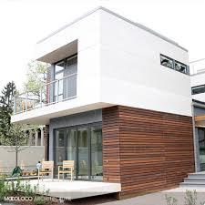 how to design a smart home. How To Design A Smart Home Designs Ideas M