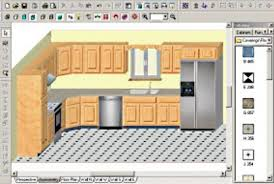 Kitchen Cabinet Layout Tool Kitchen Remodel Design Tool Enchanting Design  On Painting Kitchen Cabinets And Home With Kitchen Remodel Planning Tool  Kitchen ...