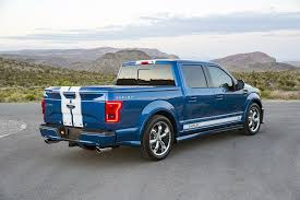 2018 ford shelby truck. simple truck unlike the shelby mustang super snake f150 can be had in either  2wd or 44 so you roast rear tires have more traction with all  with 2018 ford shelby truck o