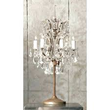 lamp crystals medium size of table crystal chandelier photos glass prisms with black shade