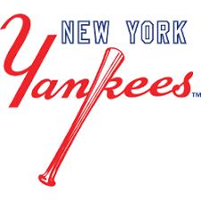 New York Yankees Alternate Logo | Sports Logo History