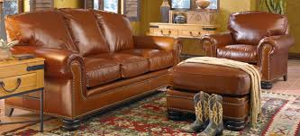 high end leather furniture brands. Decoration In High End Leather Sofas With Amazing Rh  Tinymoongarden Com And Recliners Makers Furniture Brands