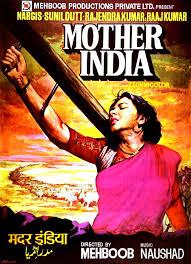 Mother India 1957 Imdb