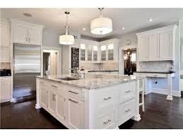 kitchens with white cabinets and dark floors. 2904 Zinfandel Ln Arlington TX 76001 Cabinets Dark · Kitchen With White Kitchens And Floors R
