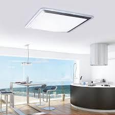led lighting for living room. arcrylic led ceiling light lamp living room modern restaurant bathroom reflex colorful border lighting 3535in lights from for