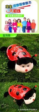 Ladybug Bedroom 2017 Wholesale Ladybird Musical Led Star Moon Light Toys Kids