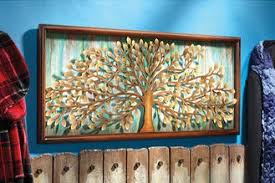 spirit tree of life metal wall sculpture on tree of life metal wall art sculptures with standout wall decor for your home