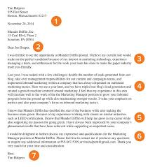 Sample Cover Letter For Startup Company Corptaxco Com
