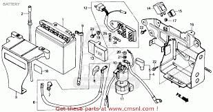 club car wiring diagram fuses club discover your wiring diagram honda rebel fuse box