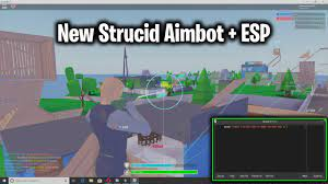 Pastebin is a website where you can store text online for a set period of time. New Strucid Hack Script Aimbot Esp More Youtube