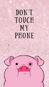 wallpapers, Funny iphone wallpaper