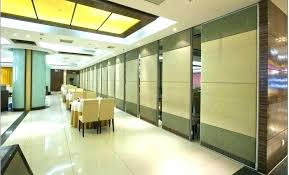 office divider wall. Office Divider Walls Ideas Image Of  Modern Partition Wall .