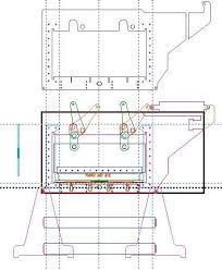 metal workshop plans. 48\ metal workshop plans t