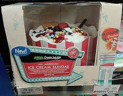 Personalised birthday cakes in asda ~ Personalised birthday cakes in asda ~ Birthday cakes. new asda bakery birthday cakes photo: asda bakery