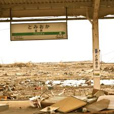 the buddha of fukushima s forbidden zone a photo essay last stop