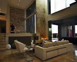 Contemporary Home Decor Home Design Ideas - House interior pictures