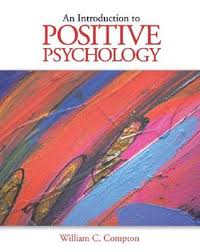 Writing a Research Report in American Psychological Association