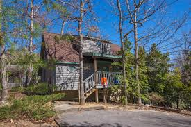 Pigeon Forge 2 Bedroom Suites Pigeon Forge Two Bdrm Affordable Chalet Rental Swimming Pool