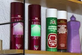 how to make gel diy air freshener spray
