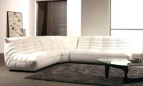 comfortable sectional sofa. Amazing Comfortable Sectional Couches Home Design Ideas For Comfy Within  Sofa Designs Decoration In Chinese Comfortable Sectional Sofa E